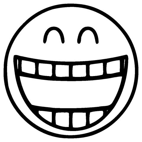smiley1-20x20-sw
